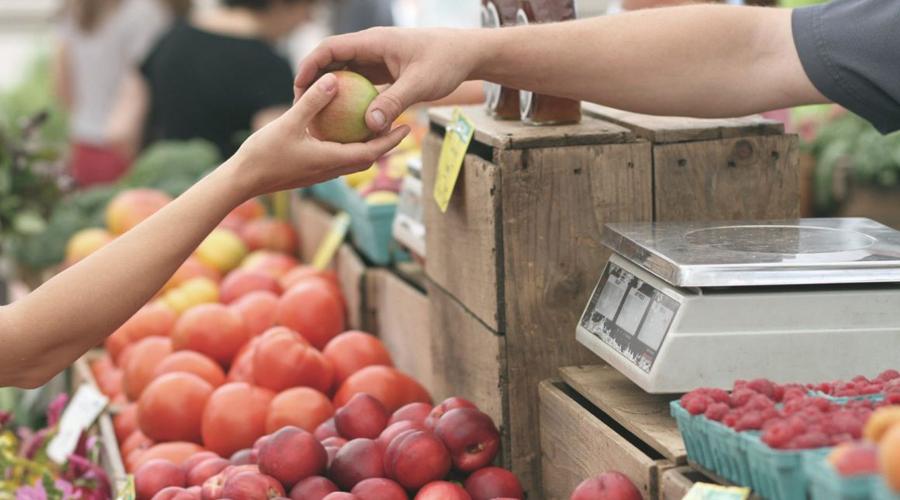 Confianza del consumidor se sitúa en su nivel más bajo desde 2018 | El Imparcial de Oaxaca