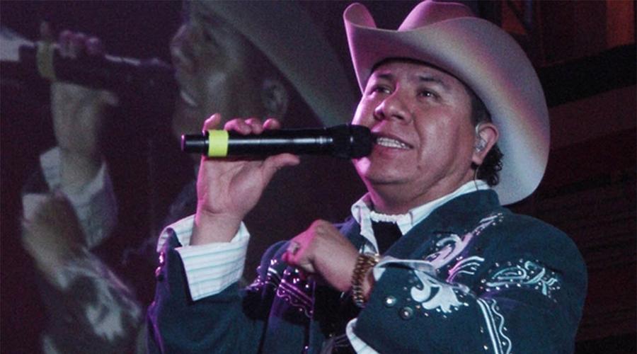 Video: resurgen imágenes del funeral de Sergio Gómez, vocalista de K-Paz de la Sierra | El Imparcial de Oaxaca