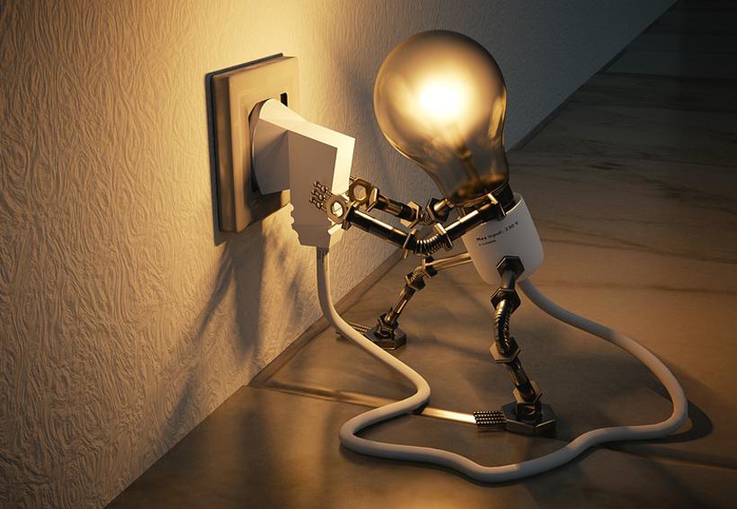Riesgo eléctrico en casa ¿cómo salvaguardar a la familia?   El Imparcial de Oaxaca