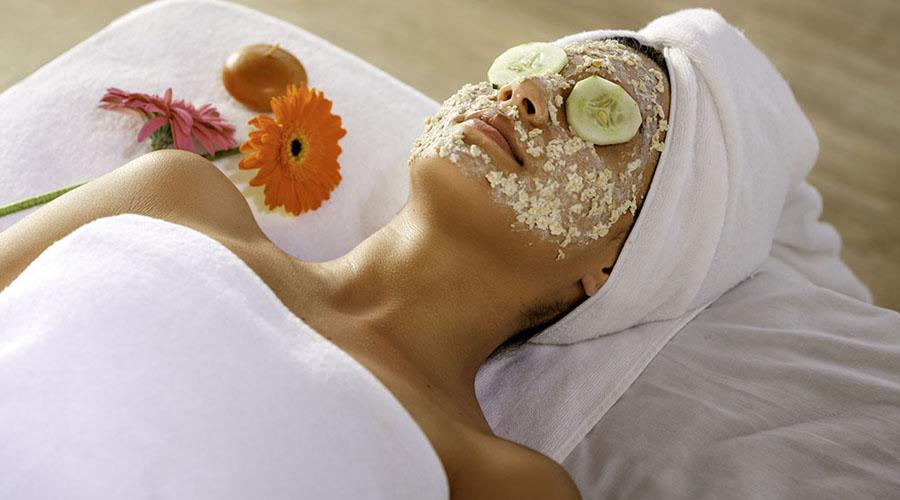 Usa esta mascarilla de avena para mantener tu piel sana y radiante | El Imparcial de Oaxaca
