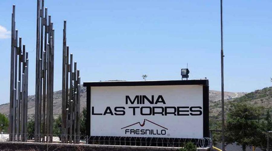 Fresnillo, minera mexicana, reporta caída de 69 por ciento en sus ganancias | El Imparcial de Oaxaca