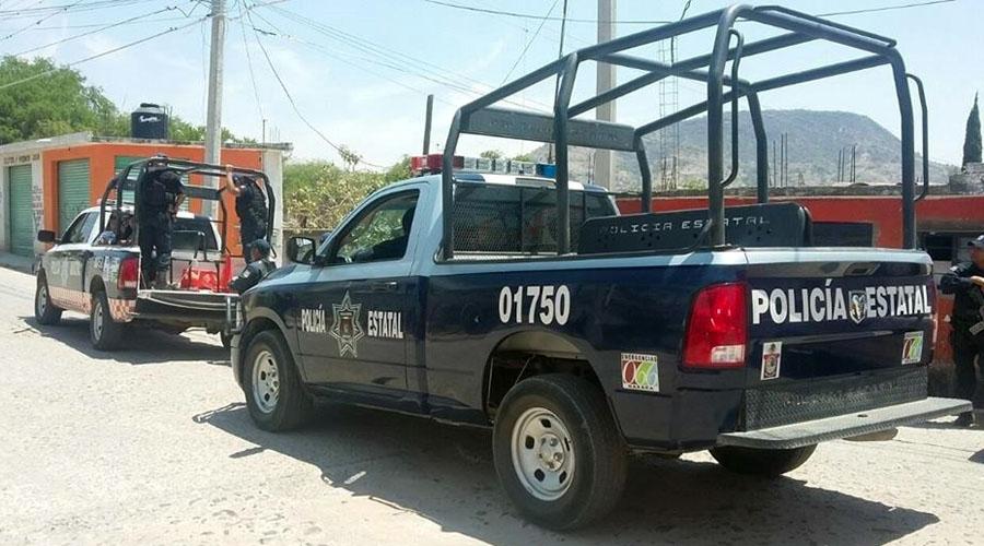 Taxista los deja sin pañalera y laptop | El Imparcial de Oaxaca