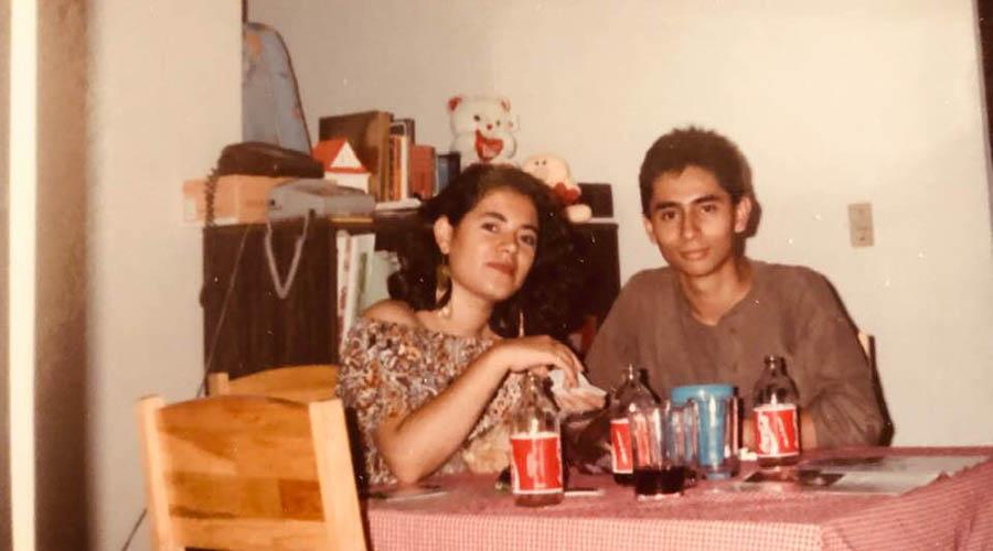 Recuerdos del ayer   El Imparcial de Oaxaca