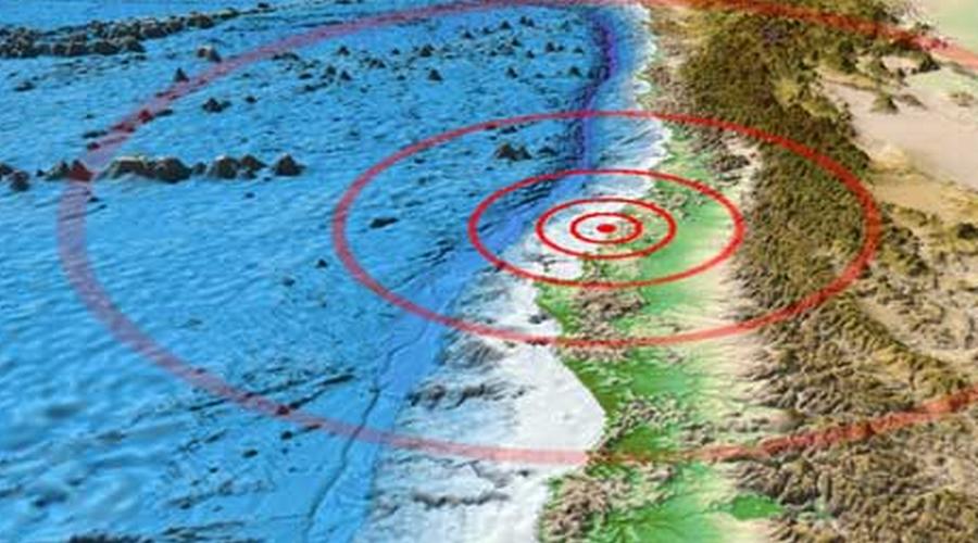Detectives de terremotos investigan frecuencia en sismos y posible origen humano | El Imparcial de Oaxaca