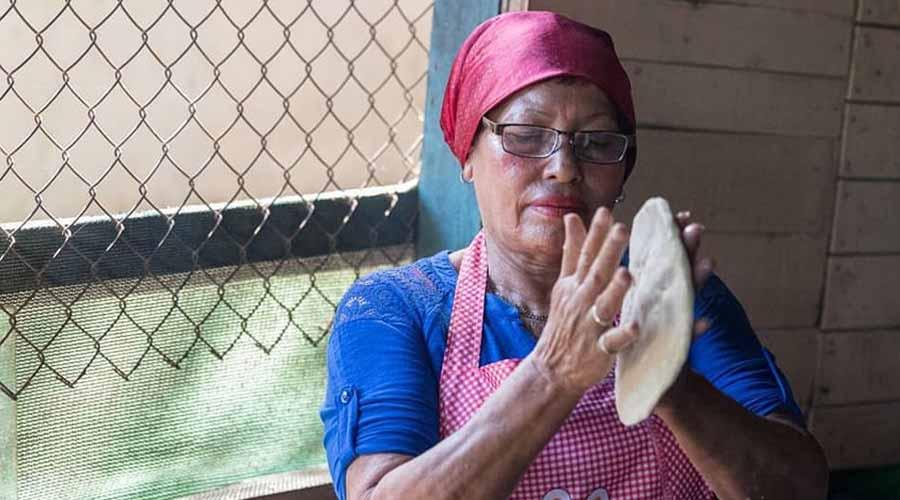 Tortillera, es una palabra prohibida por Facebook por incitar al odio | El Imparcial de Oaxaca