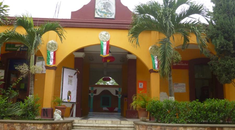 Invitan a cursos de verano en la Casa de la Cultura de Teotitlán de Flores Magón   El Imparcial de Oaxaca