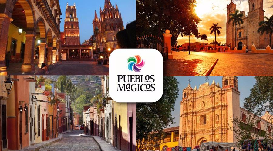 Pueblos Mágicos amplían conectividad a internet de última generación | El Imparcial de Oaxaca