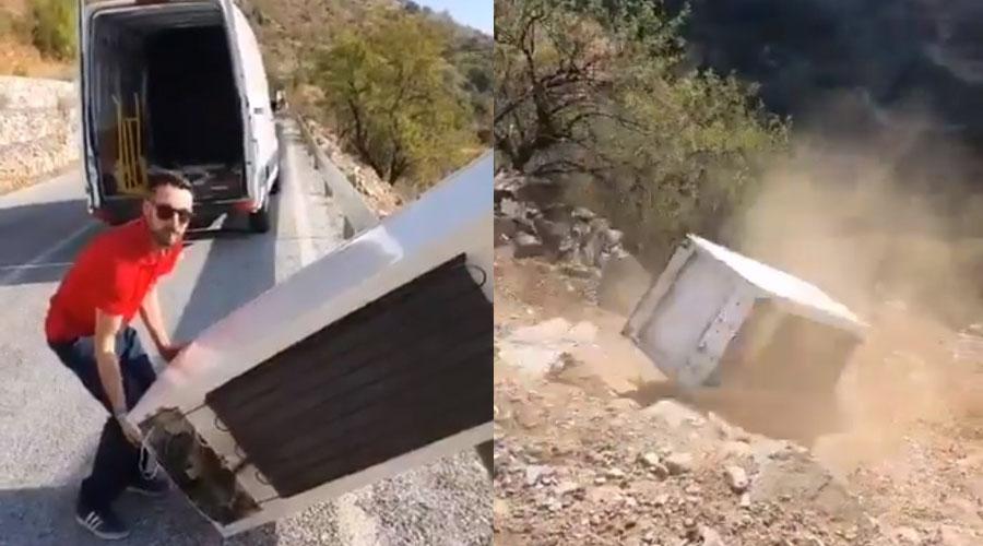 Por video viral descubren irregularidades en empresa de reciclaje de aparatos eléctricos | El Imparcial de Oaxaca
