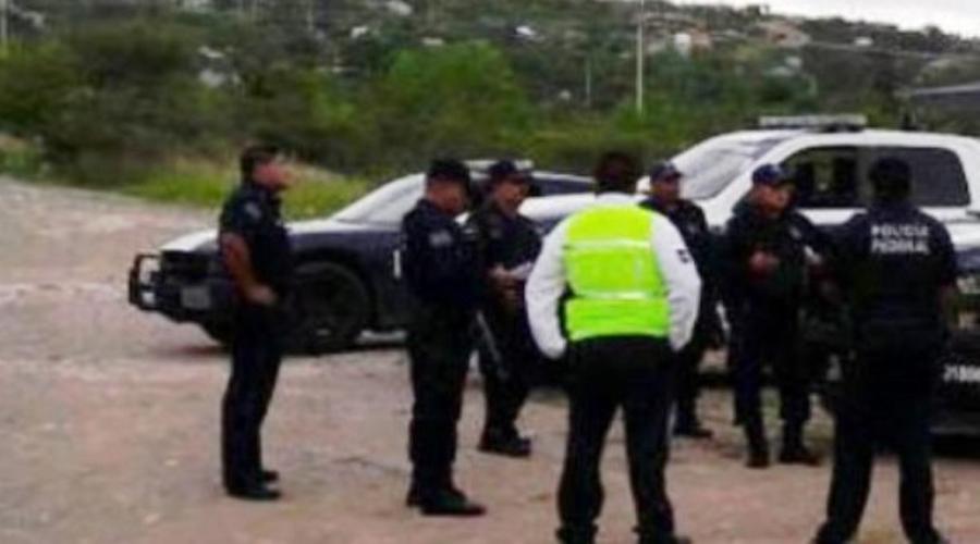 Mujeres lo denuncian por amenazas de muerte en la Mixteca | El Imparcial de Oaxaca