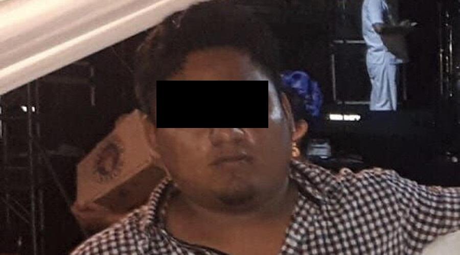 Joven desaparece en Juchitán | El Imparcial de Oaxaca