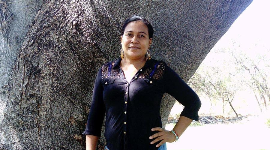 Ejecutan a presidenta de San José Estancia Grande | El Imparcial de Oaxaca