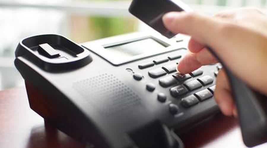 Desde ayer entró en vigor la nueva marcación telefónica ¿te enteraste? | El Imparcial de Oaxaca