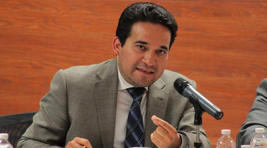 Lanzan convocatoria para elegir a nuevo consejero del IEEPCO | El Imparcial de Oaxaca