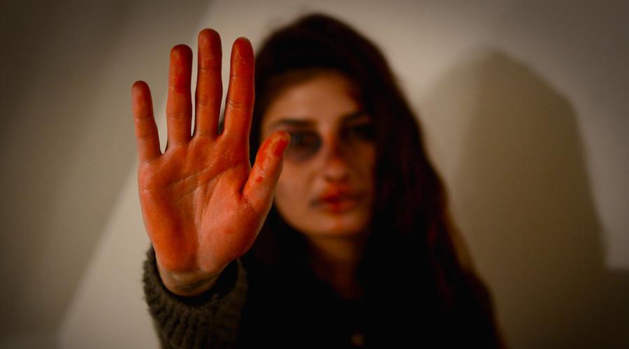 Grave la violencia contra las mujeres en México   El Imparcial de Oaxaca