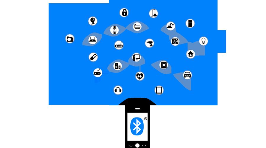 Encuentran una vulnerabilidad de Bluetooth que expone los datos de los dispositivos | El Imparcial de Oaxaca