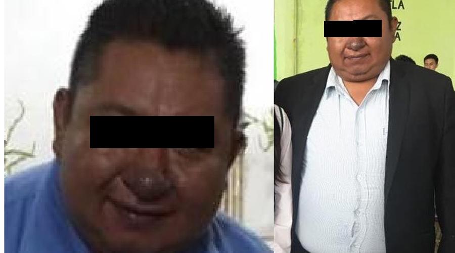 Piden ayuda para localizar a contador en Huautla | El Imparcial de Oaxaca