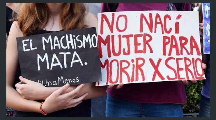 Por impacto de balas, la mayoría de asesinatos de mujeres en Oaxaca | El Imparcial de Oaxaca