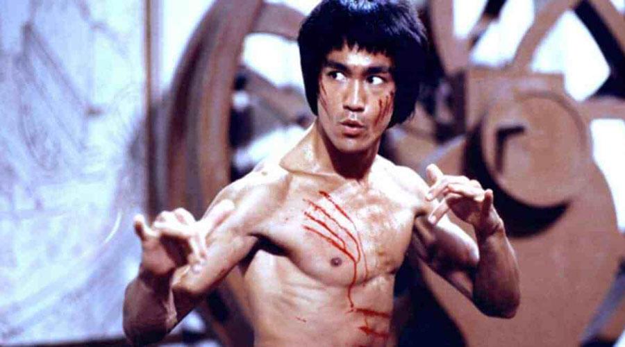 Hija de Bruce Lee critica cómo Tarantino representó a su padre en su nueva cinta | El Imparcial de Oaxaca