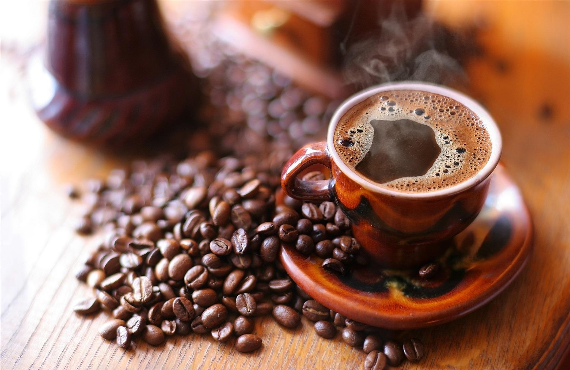 En Cumbre Tuxtla, proponen fijar precio internacional del café en mercado   El Imparcial de Oaxaca