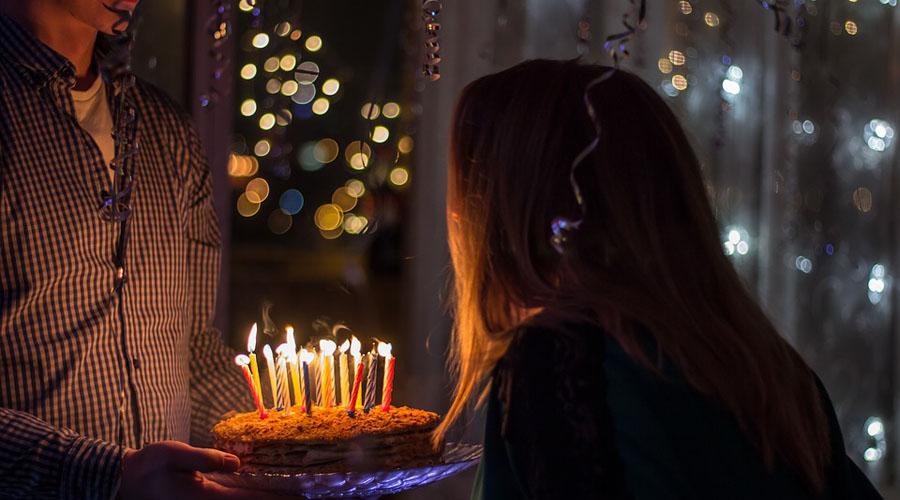 Logra un cumpleaños increíble para tu pareja con estos sencillos consejos   El Imparcial de Oaxaca