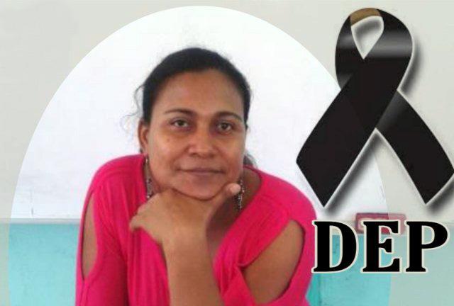 Por lo menos tres líneas de investigación en asesinato de edil de San José Estancia Grande | El Imparcial de Oaxaca