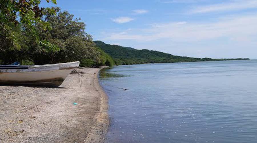 Incertidumbre en San Dionisio del Mar; Iniciativa regresa a comisiones | El Imparcial de Oaxaca