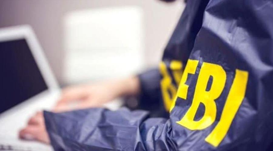 Fugitivos de la justicia de EU podrían esconderse en México; los busca el FBI | El Imparcial de Oaxaca