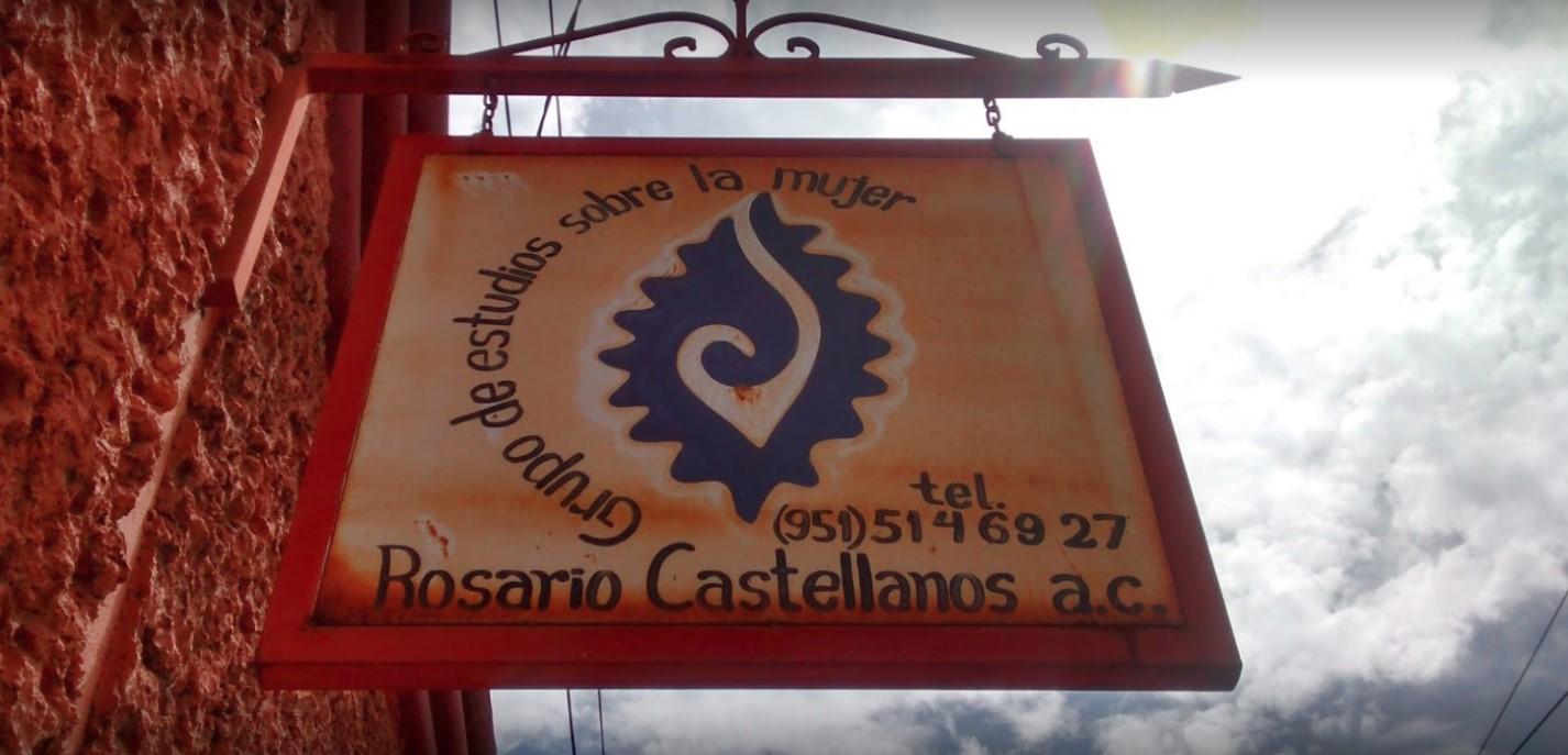 Demanda GESMujer a SMO visión igualitaria y equitativa | El Imparcial de Oaxaca