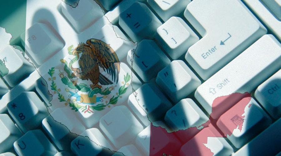 Los mexicanos deberían cuidar su USB como su vida sexual: Kaspersky   El Imparcial de Oaxaca