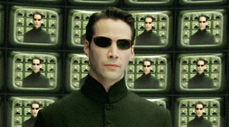 Confirman cuarta entrega de Matrix con Keanu Reeves | El Imparcial de Oaxaca