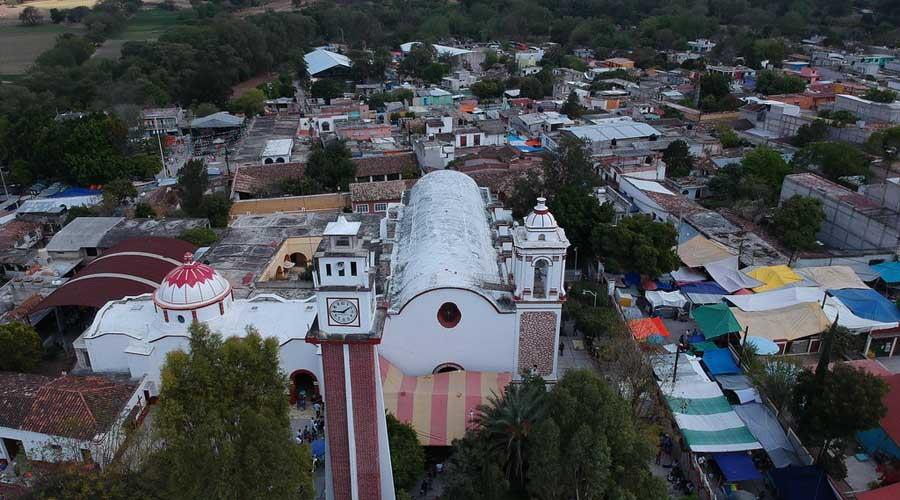 Sala Xalapa amonesta a diputados locales de Oaxaca por incumplir sentencia | El Imparcial de Oaxaca