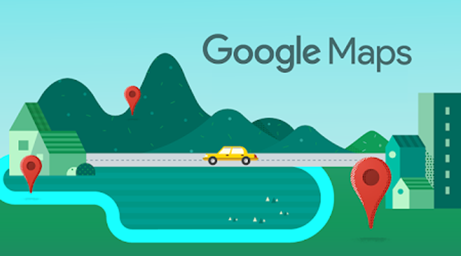 Google Maps con realidad aumentada ya está disponible | El Imparcial de Oaxaca