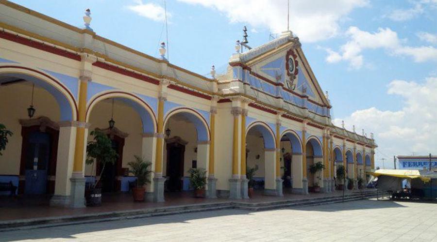 Alarman a la ciudadanía llamadas de extorsión en Ocotlán | El Imparcial de Oaxaca