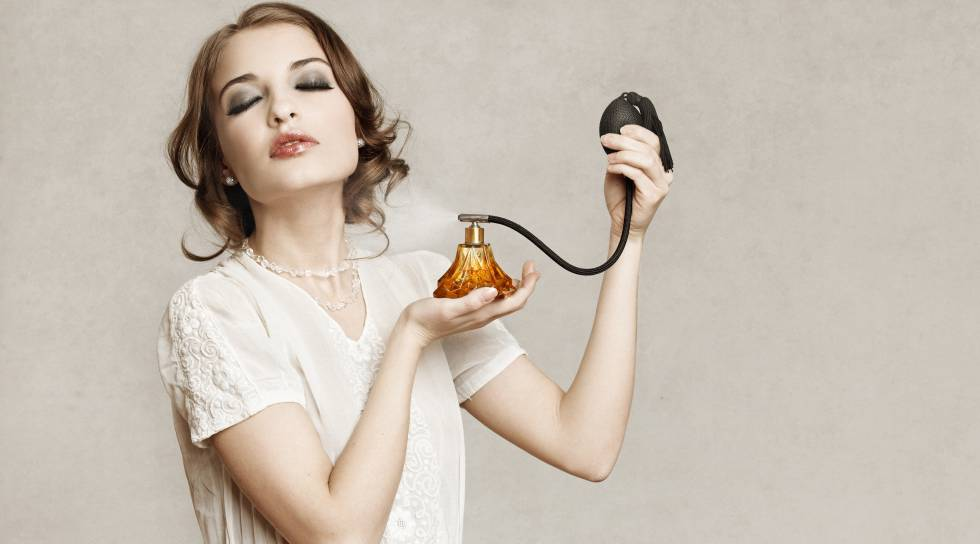 Sigue estos tips para sacarle el máximo provecho a tu perfume | El Imparcial de Oaxaca