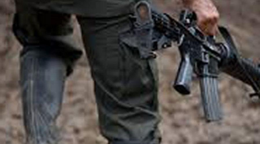 Enfrentamiento deja dos muertos en los Mixes   El Imparcial de Oaxaca