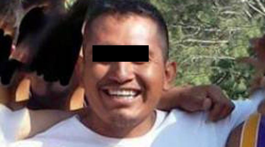 Asesinado con siete impactos de bala en la Mixteca | El Imparcial de Oaxaca