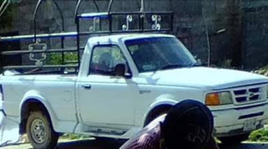 Continúa el robo de vehículos en Juchitán | El Imparcial de Oaxaca