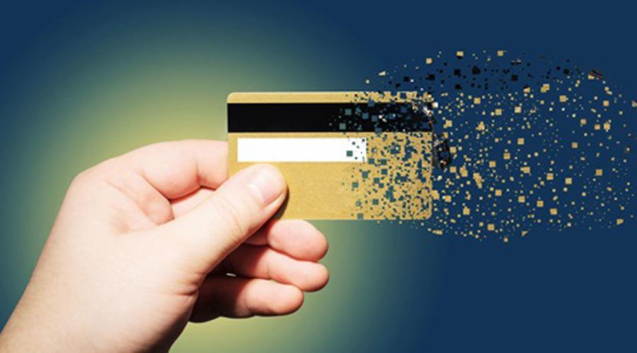 Prevalecen fraudes en la Mixteca, tarjetas bancarias son el medio | El Imparcial de Oaxaca