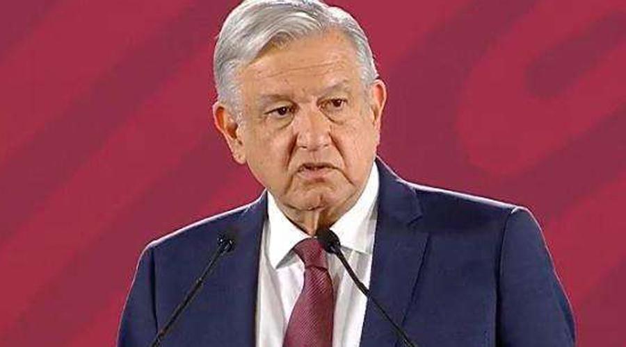 Reconstrucción concluirá hasta diciembre de 2020 | El Imparcial de Oaxaca