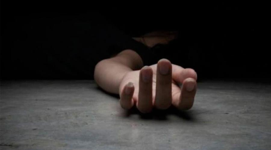 Aumenta tasa de suicidios en Oaxaca | El Imparcial de Oaxaca