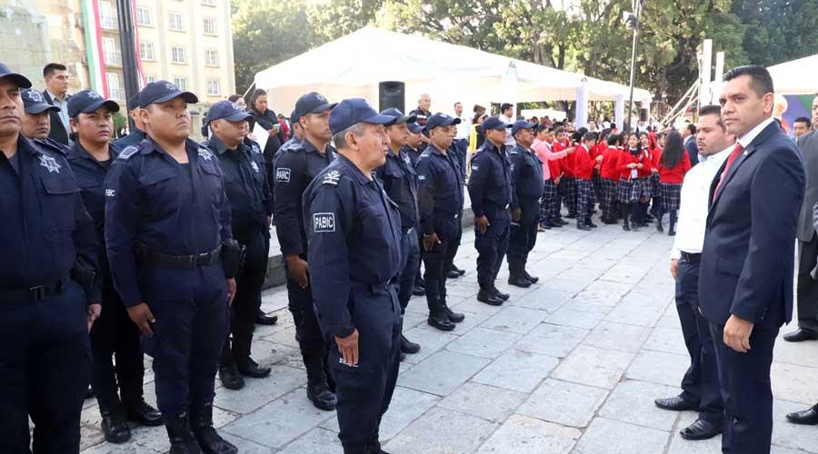 Por información sin fundamento, generan pánico en Tuxtepec   El Imparcial de Oaxaca