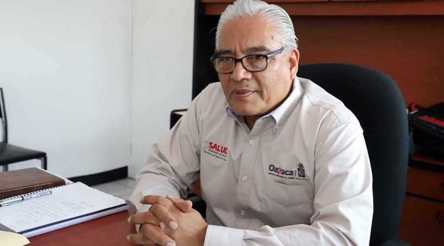 Requeriría Oaxaca centro especializado para la interrupción del embarazo | El Imparcial de Oaxaca