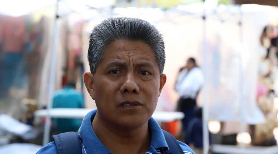 Denuncian intromisión de diputada en elecciones de San Pedro Molinos | El Imparcial de Oaxaca