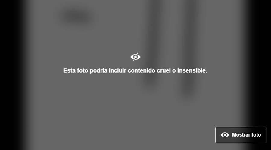 Reportan bloqueo masivo de memes en Facebook | El Imparcial de Oaxaca