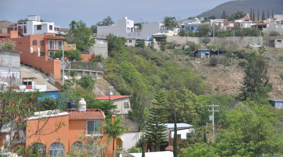 Promete SAPAO agua cada 15 días a San Felipe | El Imparcial de Oaxaca