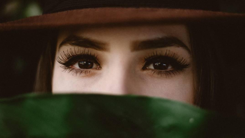 Aplica estos trucos de maquillaje para hacer lucir tus ojos más grandes   El Imparcial de Oaxaca