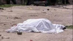 Muere hombre tras ser atropellado en El Aguacatal   El Imparcial de Oaxaca