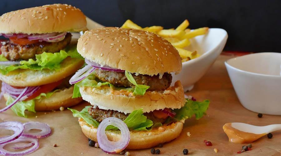 ¿Qué tan seguro es dejar de consumir carbohidratos? | El Imparcial de Oaxaca