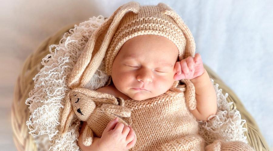 Estos son los mitos más comunes sobre los recién nacidos | El Imparcial de Oaxaca
