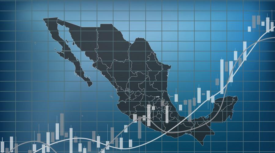 Entregará titular de Hacienda Paquete Económico para 2020   El Imparcial de Oaxaca